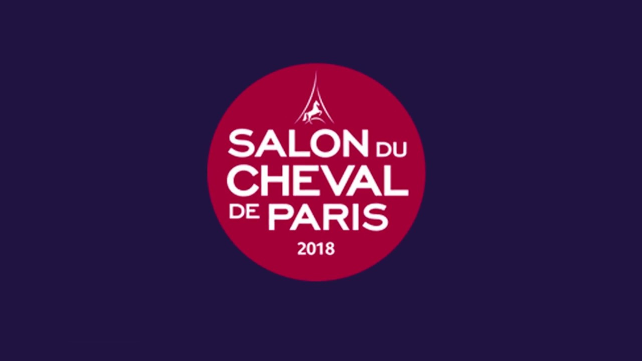 Salon du Cheval 2018 – Scherzo De Cavare – Amateur 1 GP 120